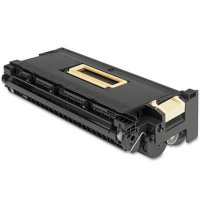 Premium Quality Black MICR Laser/Fax Toner Cartridge compatible with the Xerox 113R00173 (23000 page yield)