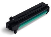 Premium Quality Black Drum Cartridge compatible with the Xerox 113R00663