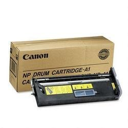 Genuine OEM Canon 1336A003AA Black Copier Drum (40000 page yield)