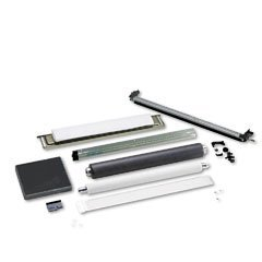 Genuine OEM Konica Minolta 950642 Maintenance Kit