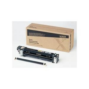 Genuine OEM Xerox 109R00486 Maintenance Kit (300000 page yield)