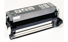 Premium Quality Black Laser/Fax Toner compatible with the Xerox 6R333