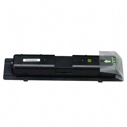 Premium Quality Black Laser/Fax Toner compatible with the Toshiba TK-05