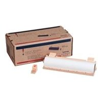 Premium Quality Maintenance Kit compatible with the Xerox 016-1932-00
