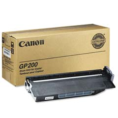 Genuine OEM Canon 1341A003AA Copier Drum