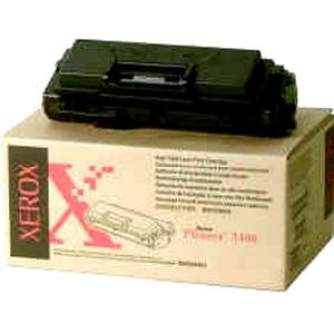 Genuine OEM Xerox 006R00969 Cyan Toner Cartridge
