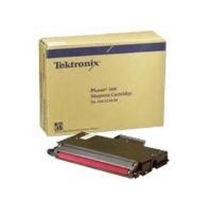 Premium Quality Magenta Laser/Fax Toner compatible with the Xerox 016-1538-00