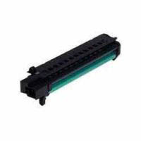 Premium Quality Black Toner Cartridge compatible with the Xerox 106R584