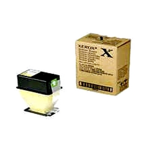 Genuine OEM Xerox 006R00971 Yellow Toner Cartridge