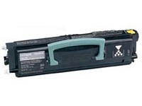 Premium Quality Black Laser/Fax Toner compatible with the Lexmark 12A8405 (6000 page yield)