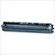 Premium Quality Magenta Toner Cartridge compatible with the HP C4151A
