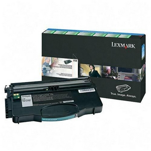 Premium Quality Black Laser/Fax Toner compatible with the Lexmark 12015SA