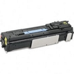 Genuine OEM Canon 0256B001AA (GPR-20, GPR-21) Magenta Drum Unit (70000 page yield)
