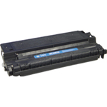 Genuine OEM Canon 1491A002AA (E-31, E-40) Black Copier Toner (4000 page yield)