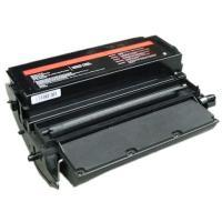Premium Quality High Capacity Black Toner Cartridge compatible with the Lexmark 1380200 (7000 page yield)