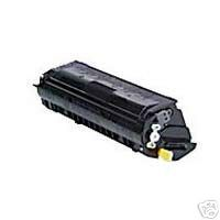 Premium Quality Black Laser Toner Cartridge compatible with the Xerox 113R5