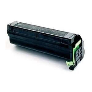 Premium Quality Black Copier Toner compatible with the Xerox 6R737