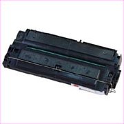 Premium Quality Black Toner Cartridge compatible with the Apple M1960 G/A (4000 page yield)