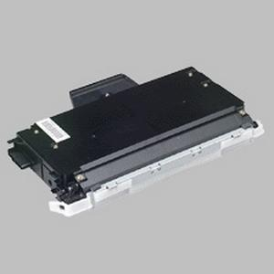 Premium Quality Cyan Laser/Fax Toner compatible with the Xerox 016-1537-00