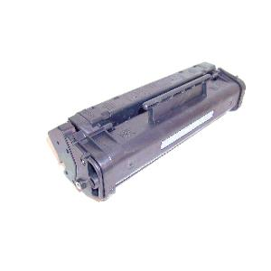 Premium Quality Black Toner Cartridge compatible with the Canon (EP-A) 1548A002