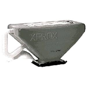 Genuine OEM Xerox 6R296 Black Copier Toner Cartridge