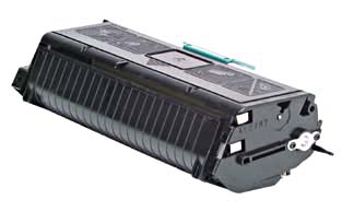 Genuine OEM HP 92275A (HP 75A) Black Toner Cartridge (3500 page yield)